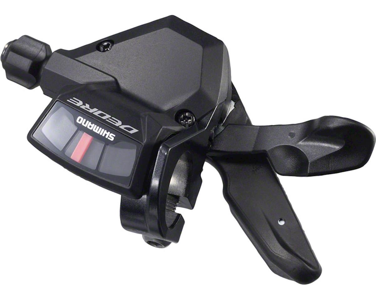 Shimano Deore SL-M590 9-Speed Shifter (Right)