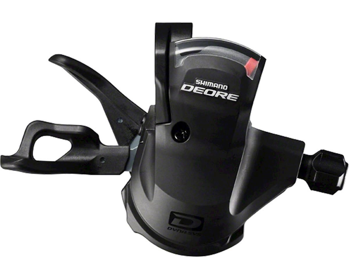 Shimano Deore SL-M610 10-Speed Shifter (Right)