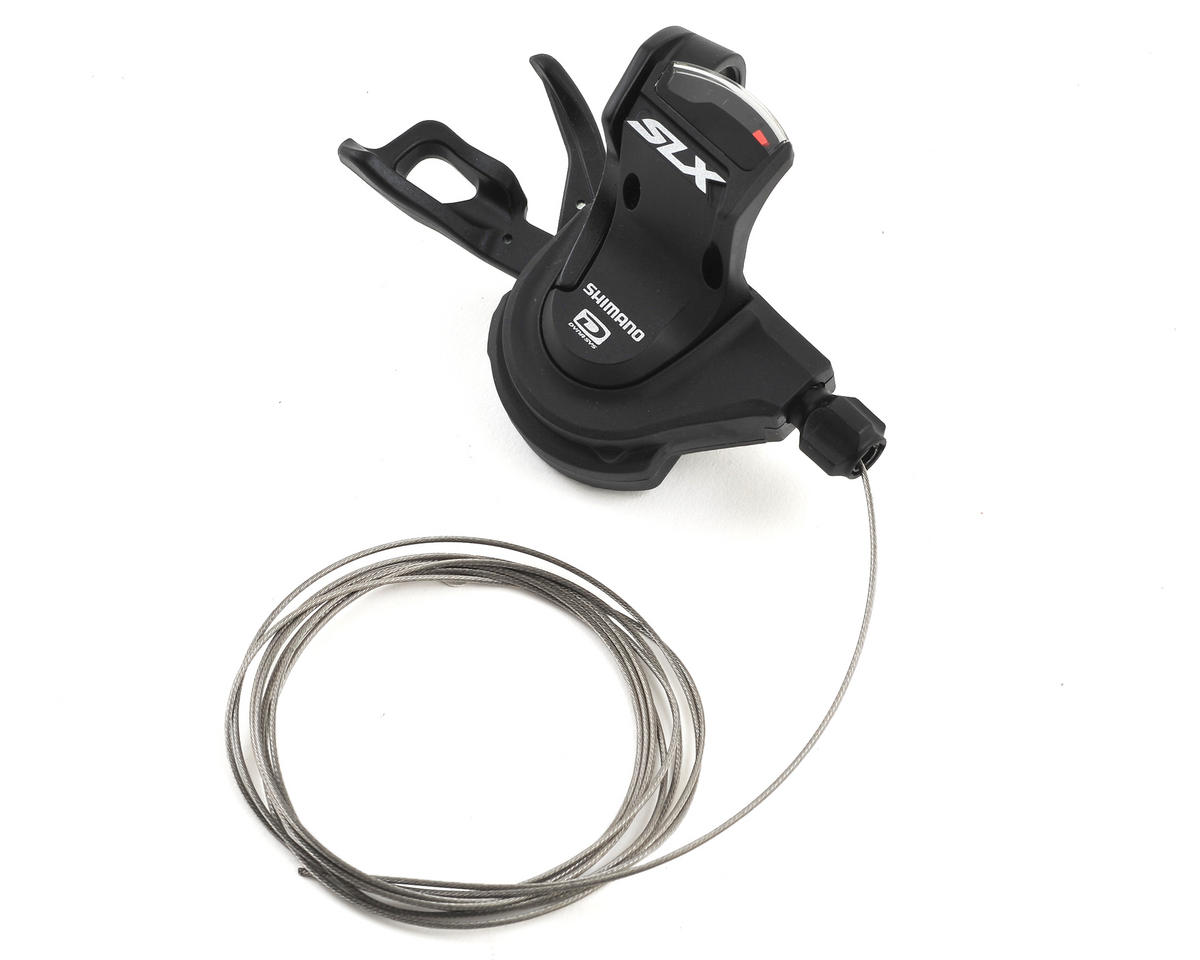 Shimano SLX SL-M670-R 10-Speed Right Shifter