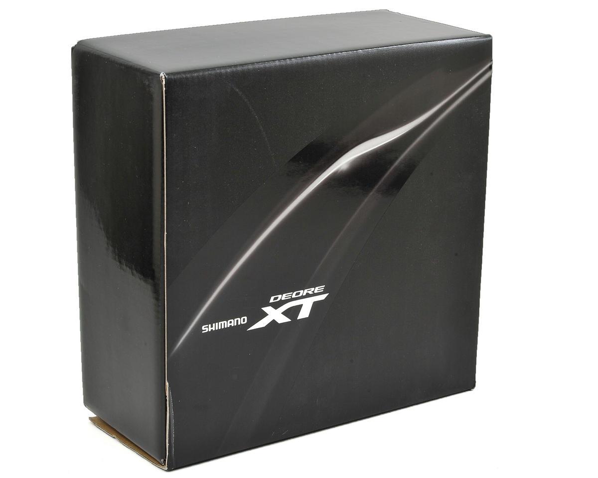 Shimano Deore XT SL-M8000 Shifter Set (2/3 x 11)