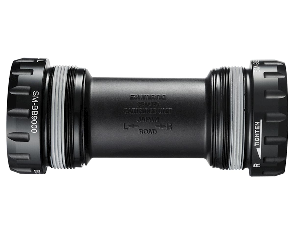 Shimano Dura-Ace SM-BB9000 Bottom Bracket (68mm/English)