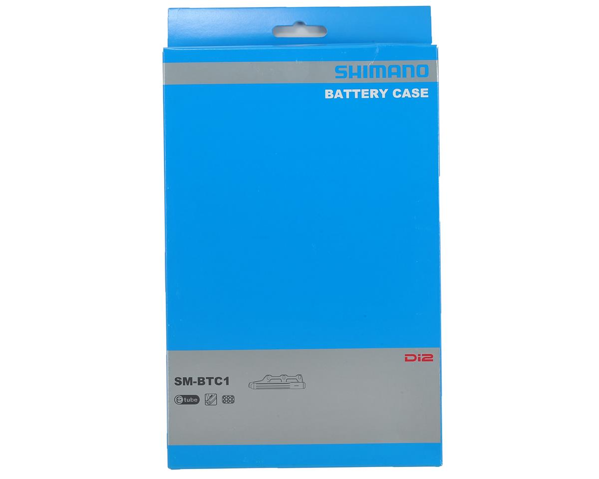 Image 2 for Shimano Battery Case for Sm-BTR2