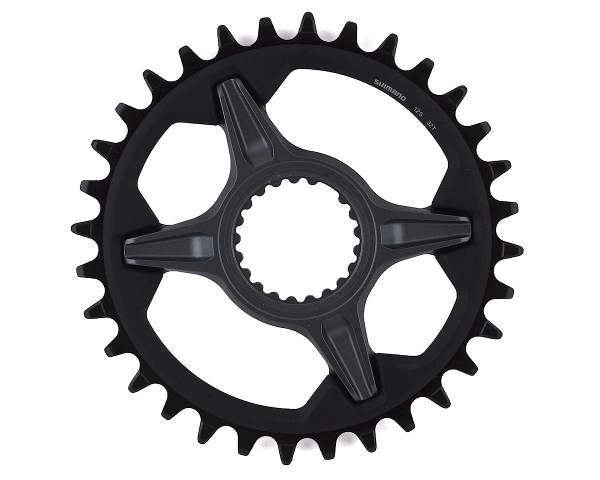 Shimano SLX SM-CRM75 1x Chainring (Direct Mount) (32T)