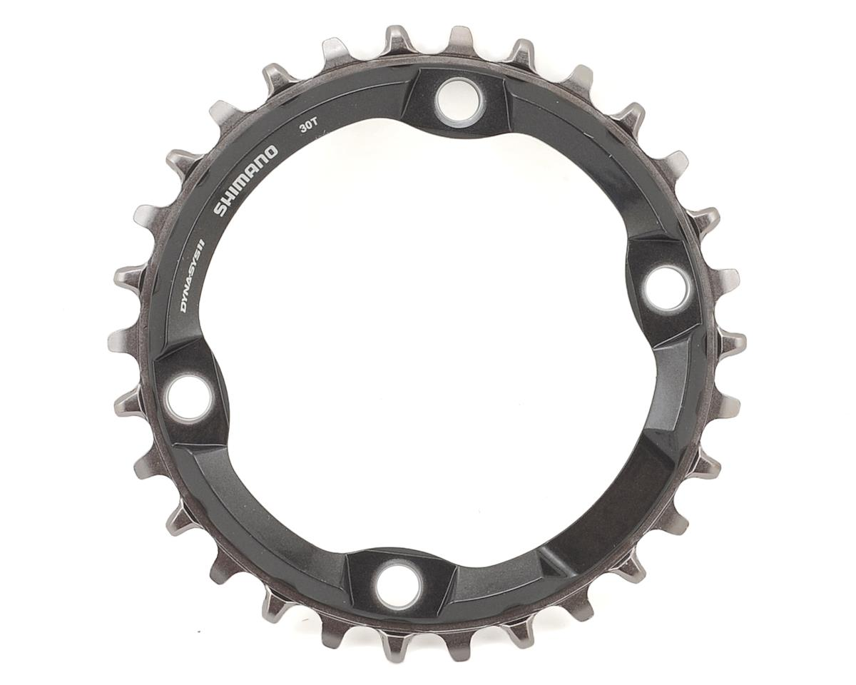 Shimano XT M8000 SM-CRM80 1x Chainring | relatedproducts