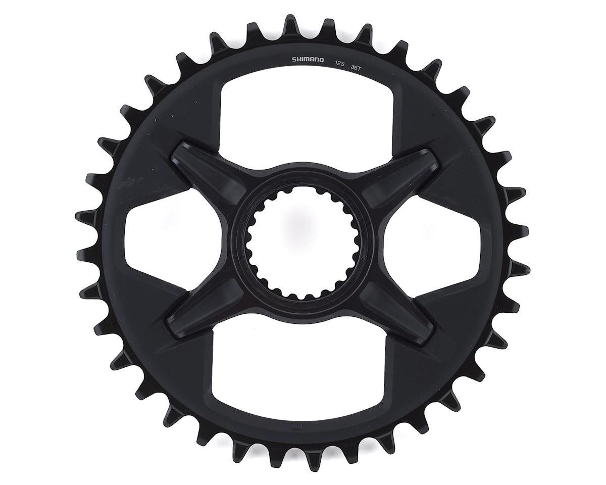Shimano Deore XT SM-CRM85 1x Chainring (Direct Mount) (36T)