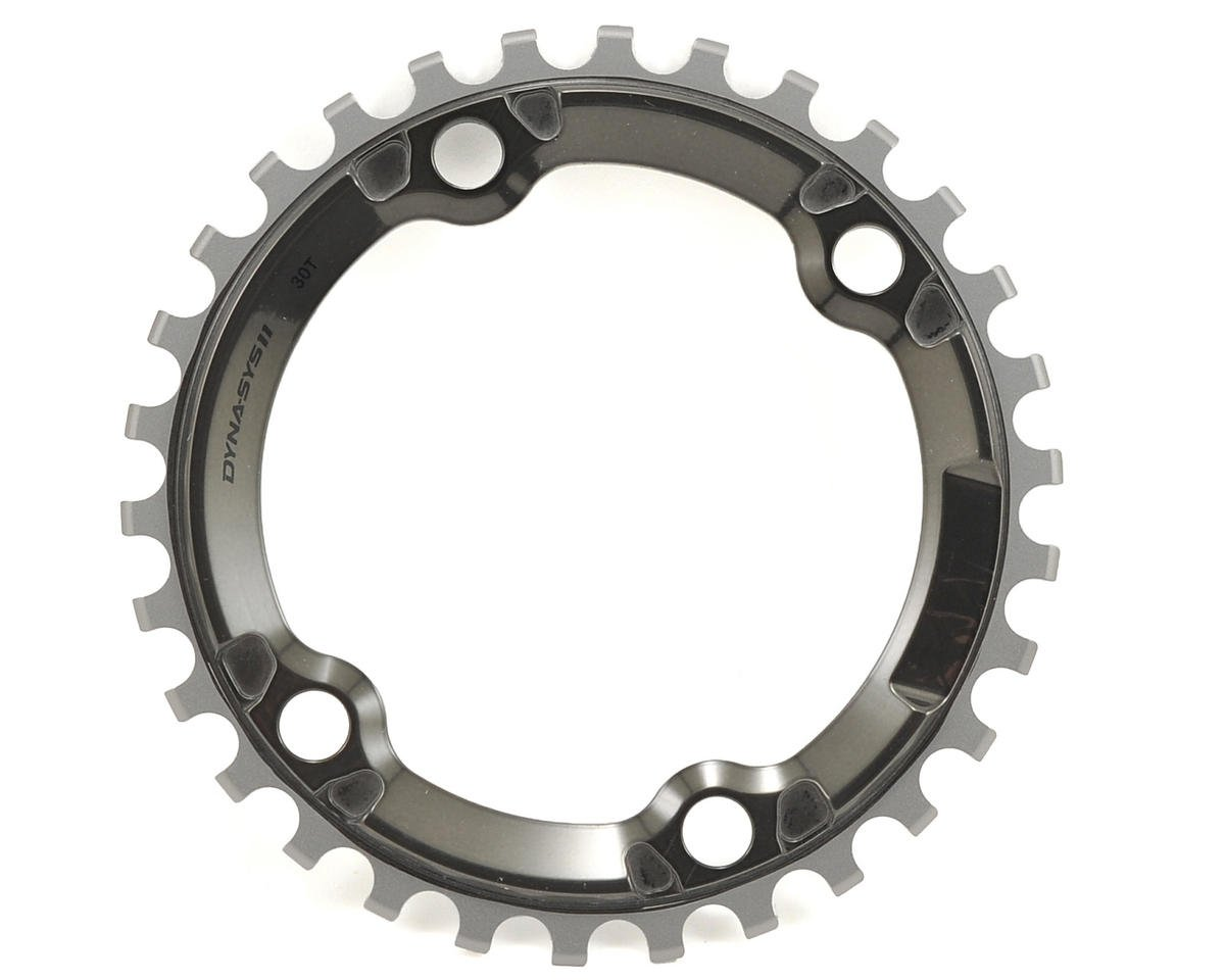Shimano XTR 9000/9020 Chainring (30T)