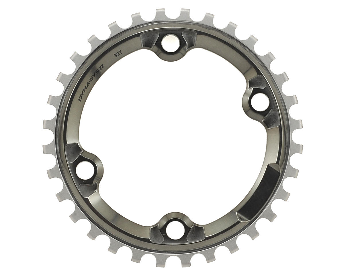 Shimano XTR 9000/9020 Chainring (32T)