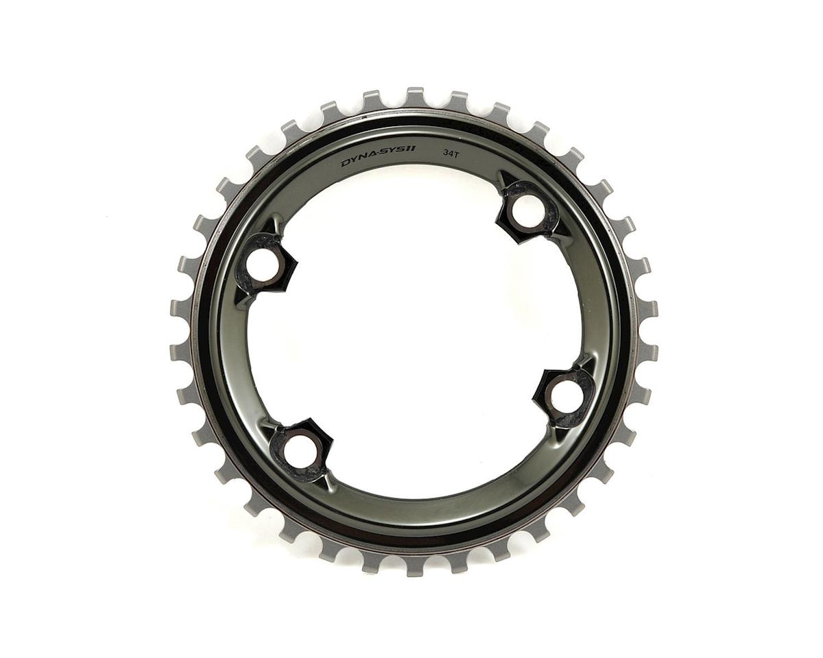 Shimano XTR 9000/9020 Chainring (36T)