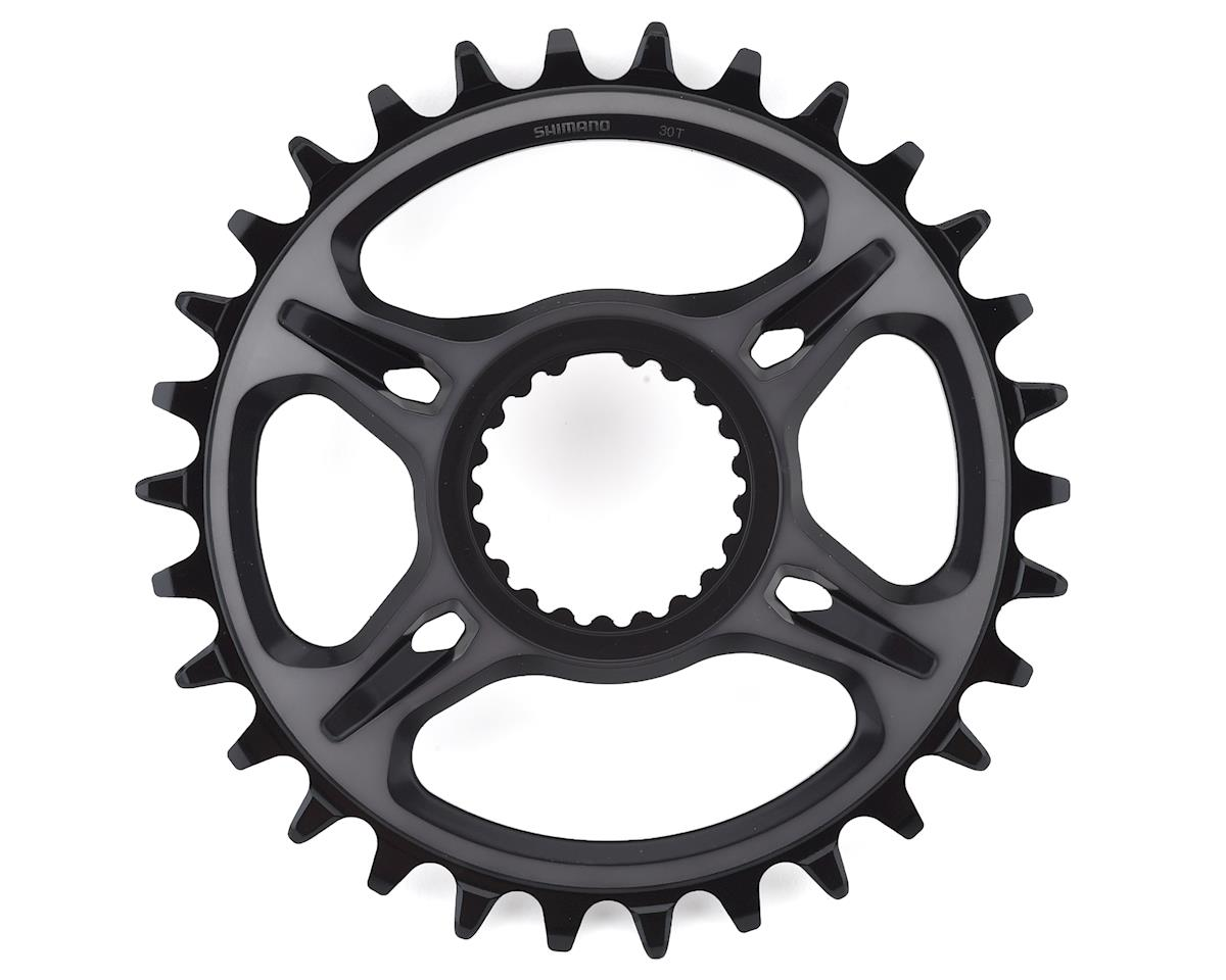 Shimano XTR M9100 Front Chainring (30T)