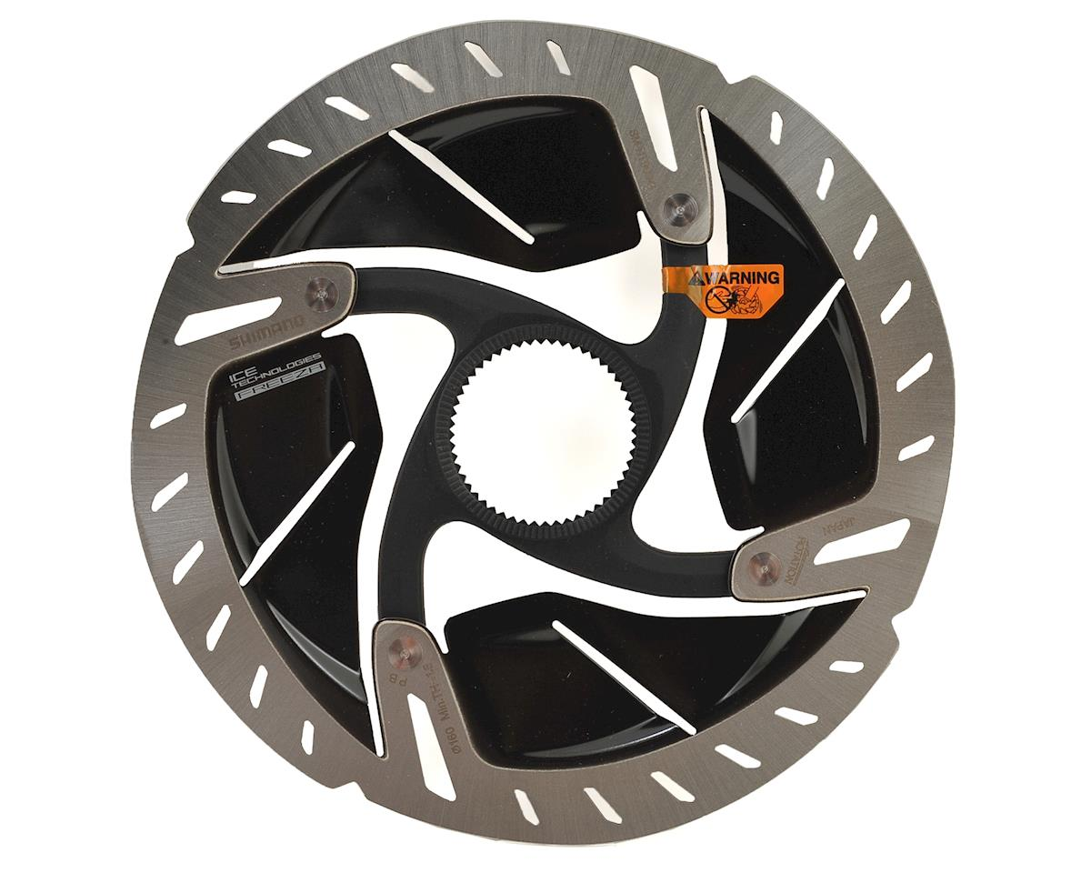 Dura-Ace RT900 Disc Brake Rotor (Centerlock)