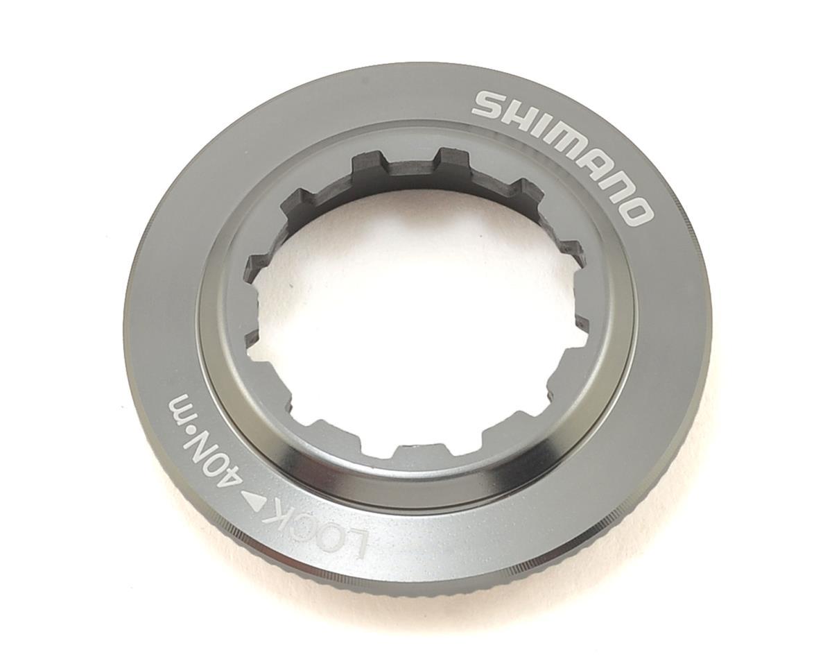 Shimano Dura-Ace RT900 Disc Brake Rotor (Centerlock) (160mm)