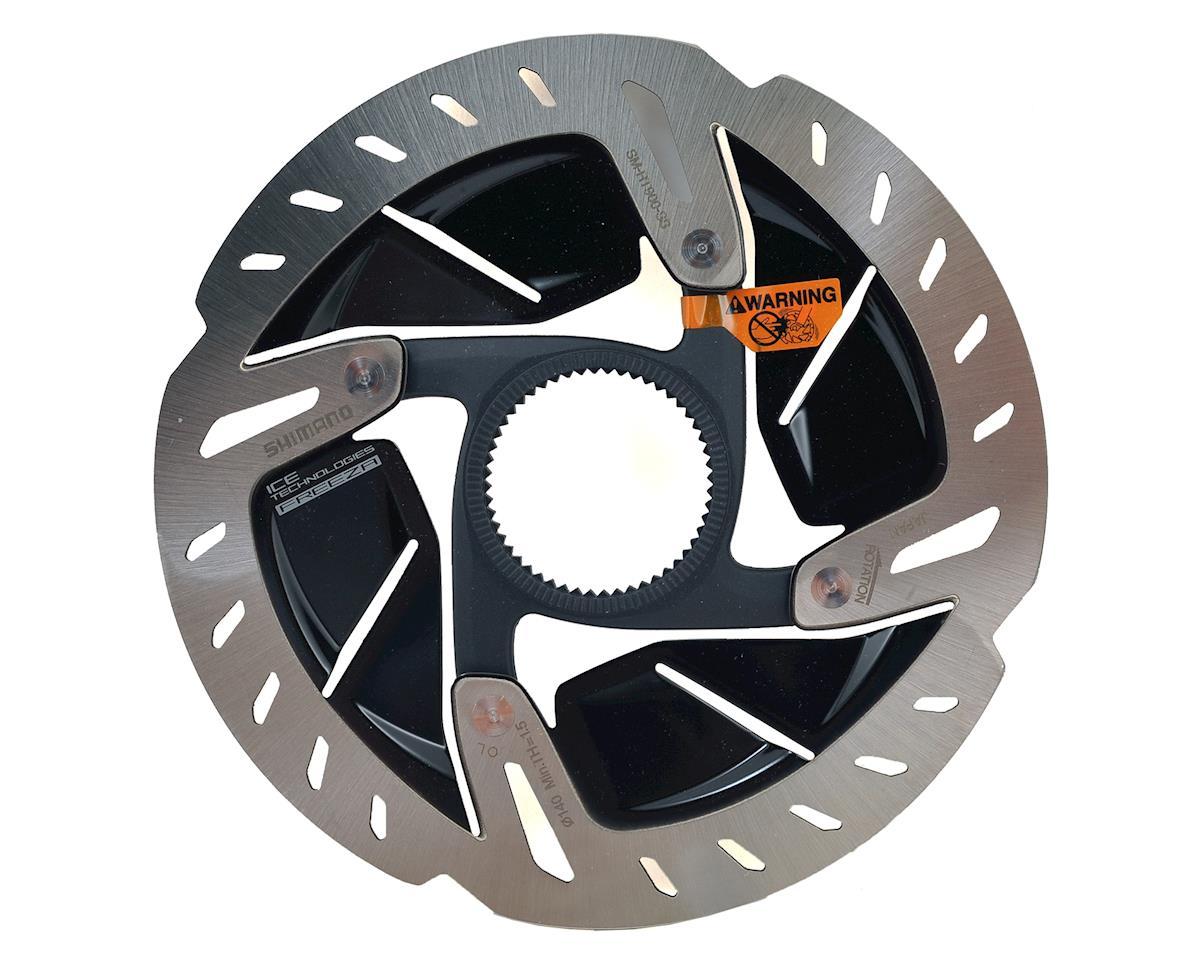 Shimano Dura-Ace RT900 Disc Brake Rotor (Centerlock) (140mm)