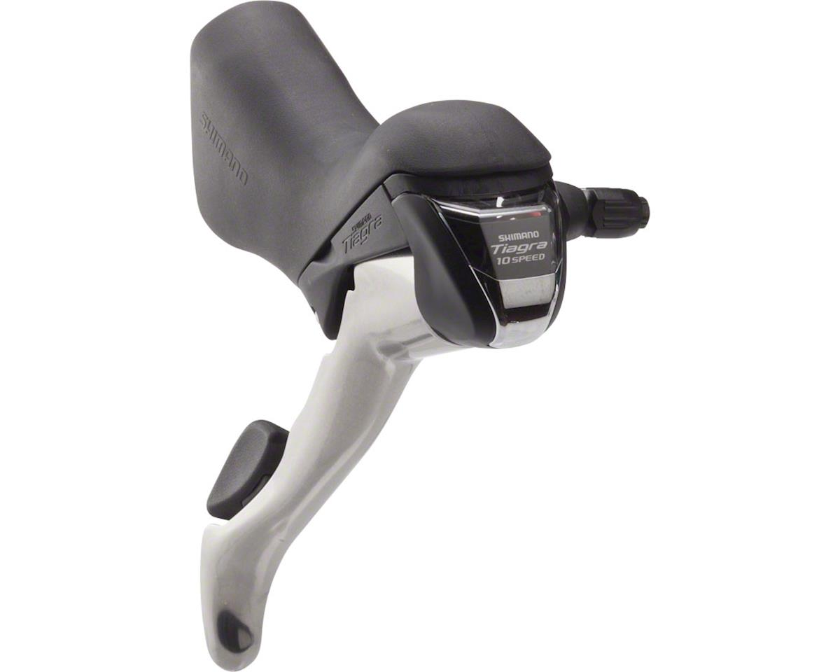 Shimano Tiagra ST-4600 STI Brake/Shift Lever (Right) (10-Speed)