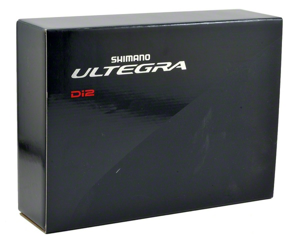 Shimano Ultegra 6870 Di2 Right STI Lever
