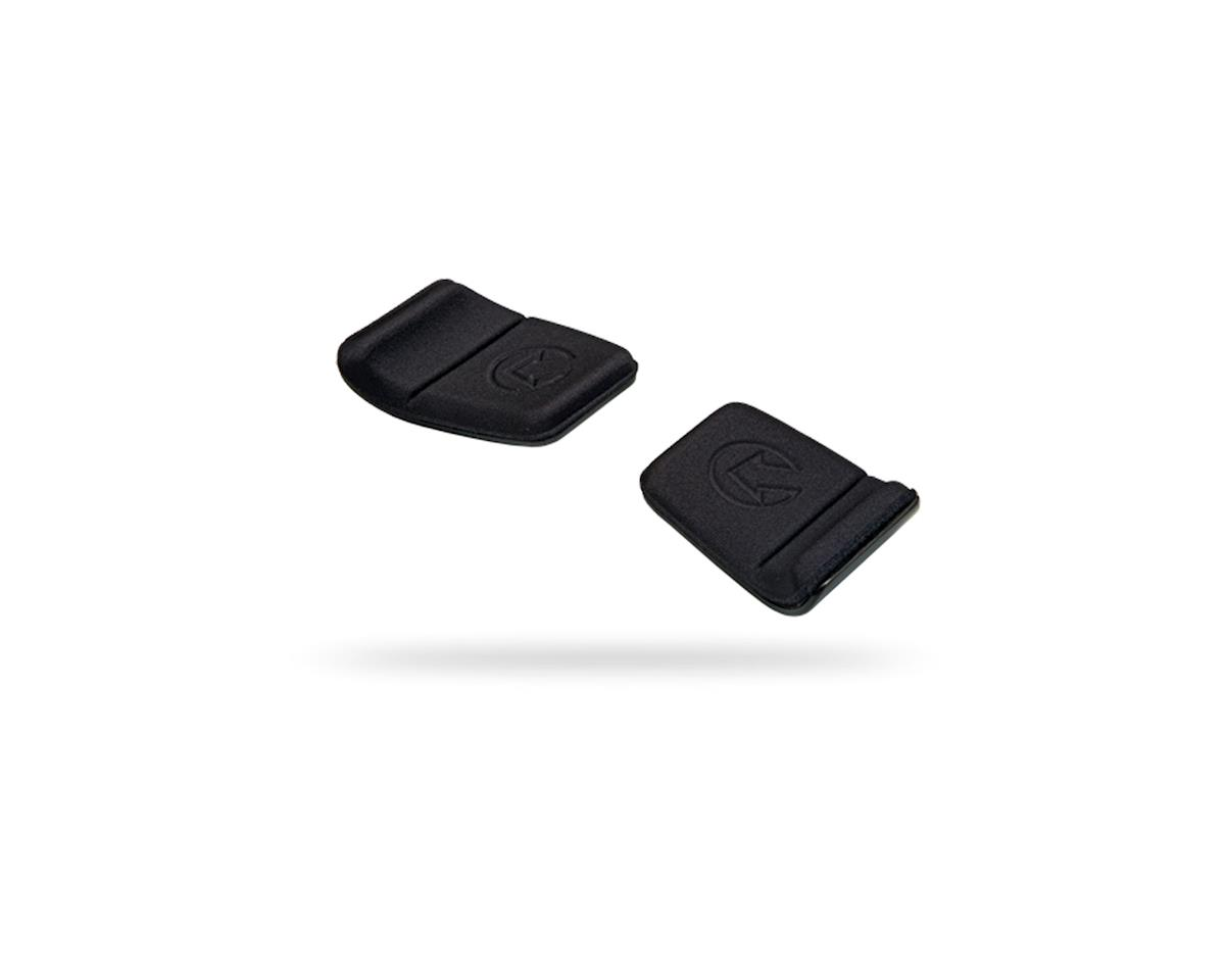 PRO Missile Evo XL Arm Pads