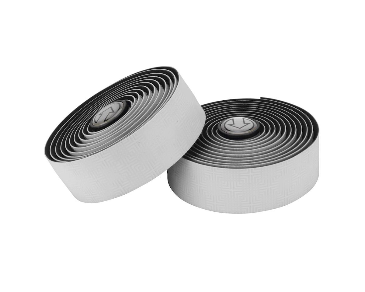 PRO PU SL Handlebar Tape (White)