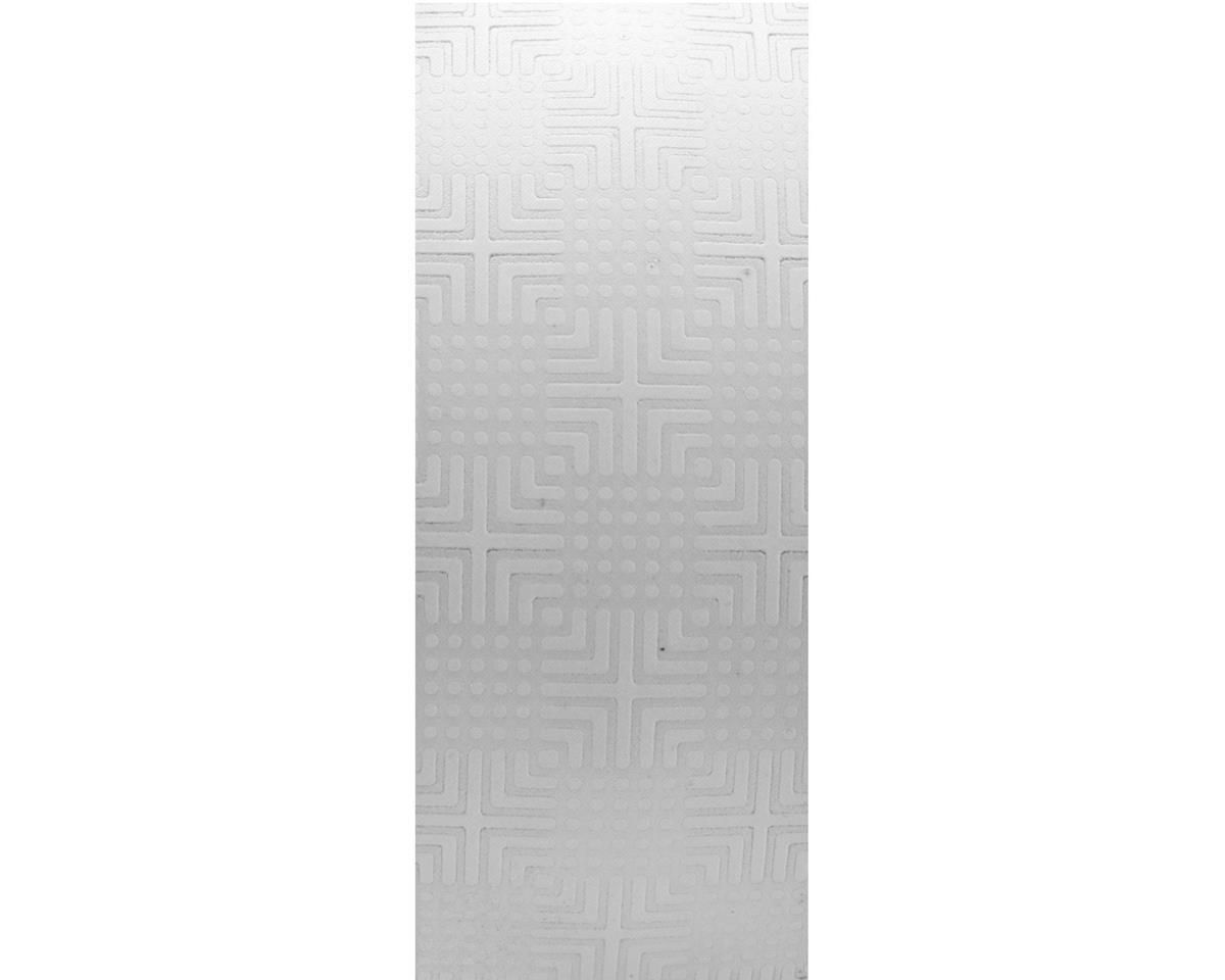 Image 2 for PRO PU SL Handlebar Tape (White)