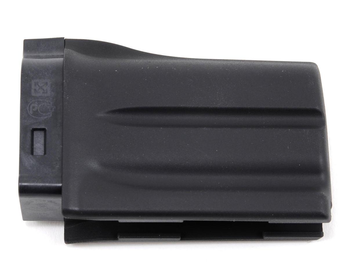 New Shimano Di2 E-tube SM-BTR1 External Battery Dura-Ace Ultegra Shift Black