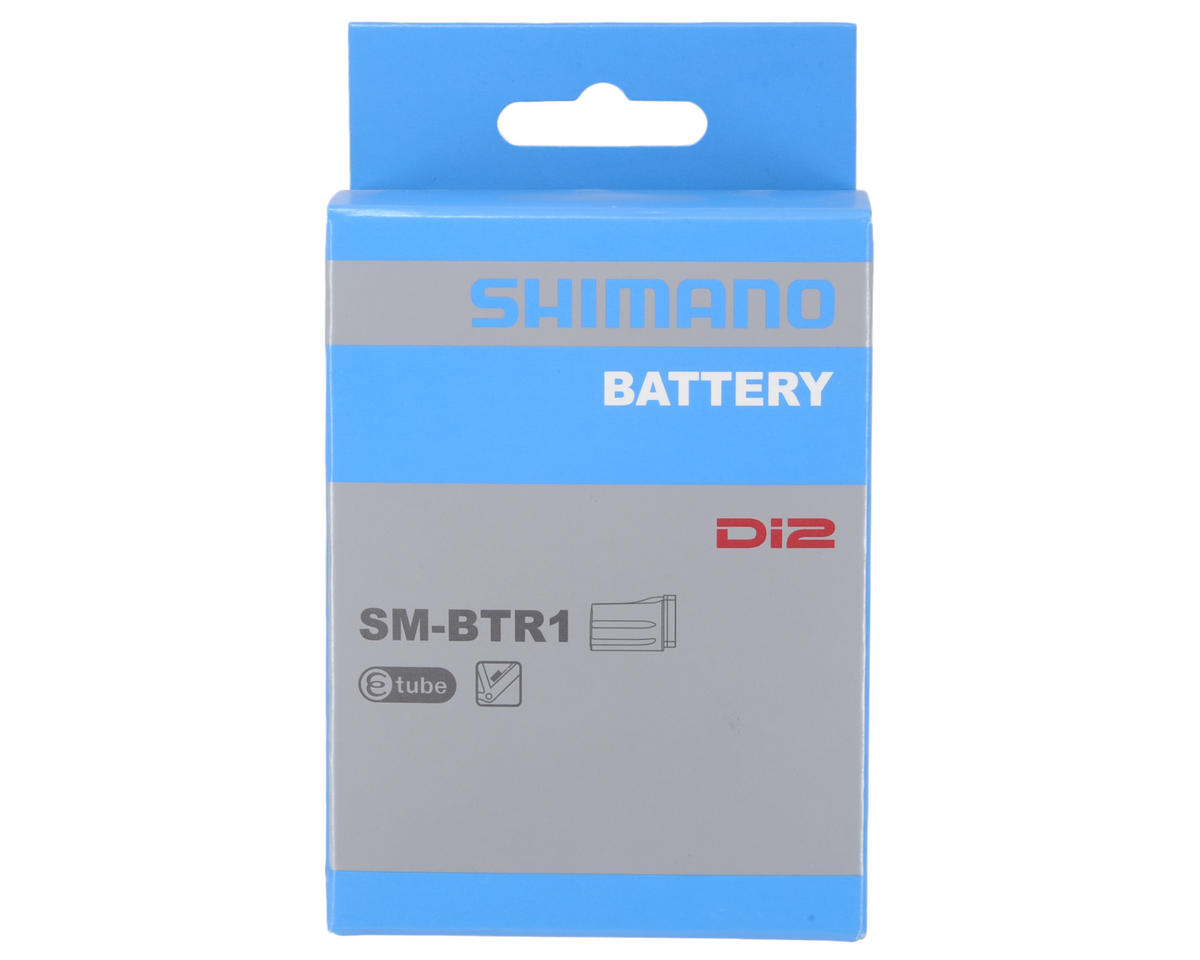 Shimano SM-BTR1 Di2 External Battery