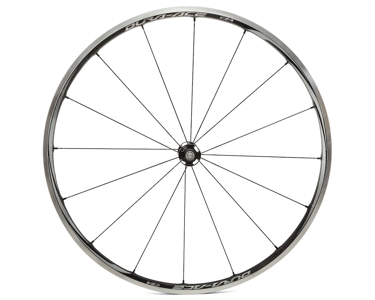 Shimano Dura-Ace WH-9000 C24CL Wheelset (Clincher)