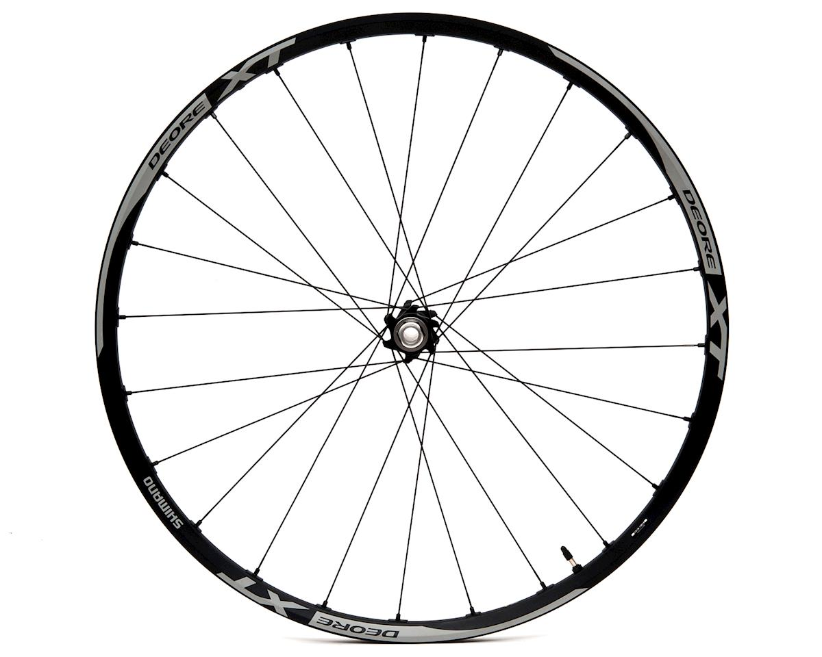 "Shimano Deore XT 29"" M785 Tubeless Compatible Wheel Set"