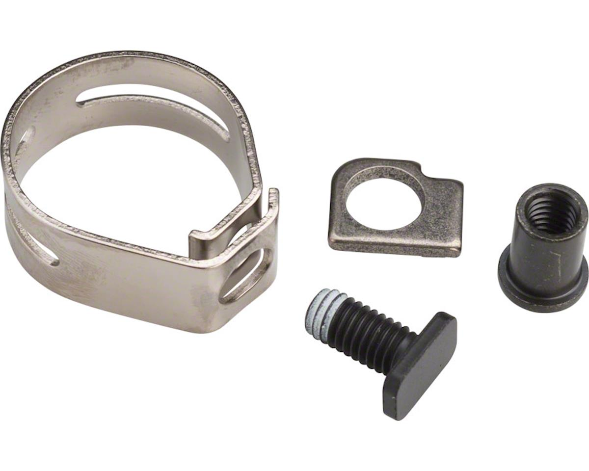 Shimano STI Lever Clamp Band
