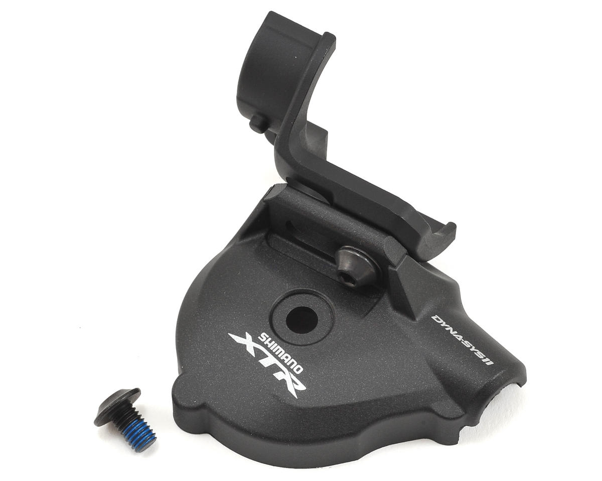 Shimano SL-M9000-I Right Hand Cover Unit for I Spec II