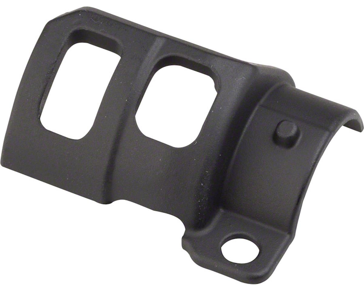 Shimano XT SL-M8000 I-Spec II Mounting Bracket (Left)