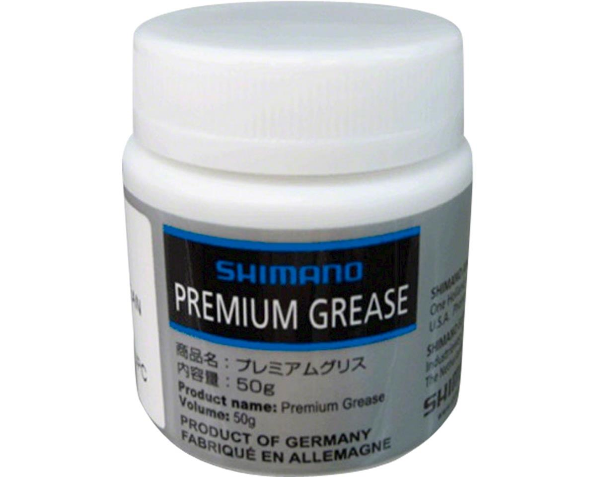 Shimano Dura-Ace Grease (50g)