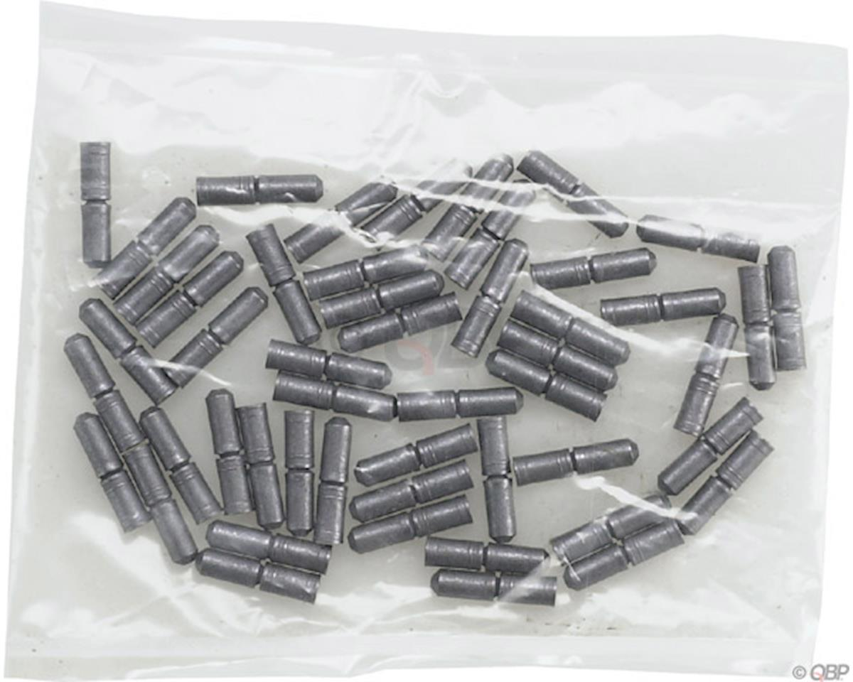 Shimano 10-Speed Chain Pins, Bag of 50