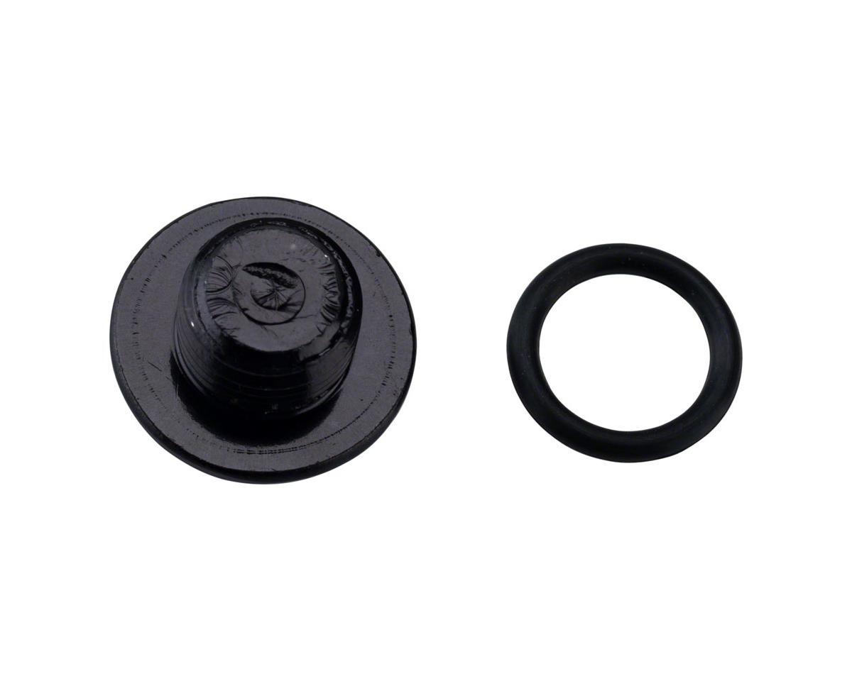 R8020 Oil /& Spacer /& Adapter Shimano Road Disc Brake Bleed Kit Inc R9120