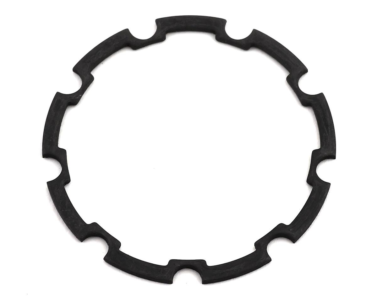 Shimano 1.2mm Cassette Cog Spacer