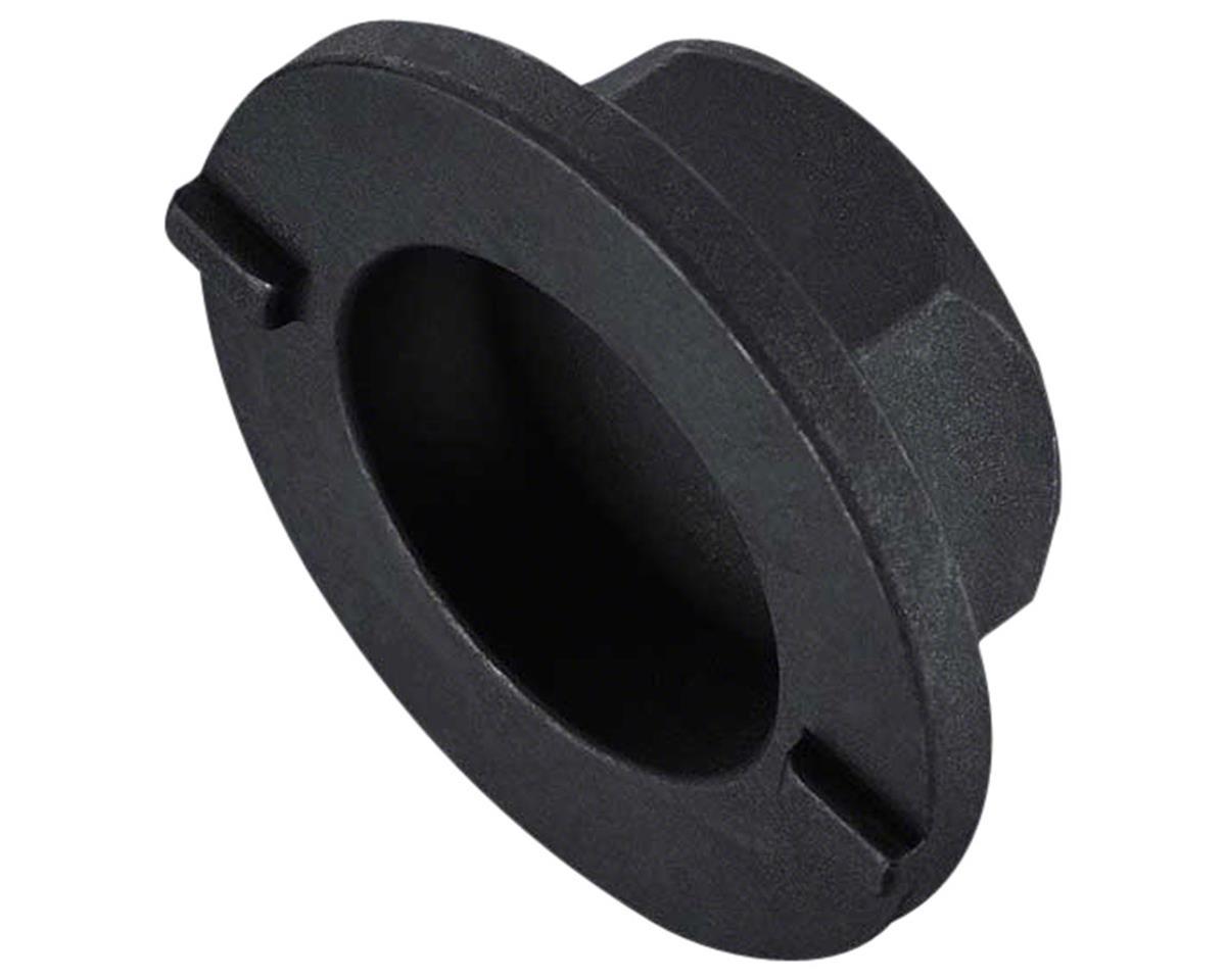 Shimano TL-FW40 Single Speed Freewheel Remover (2-Prong)
