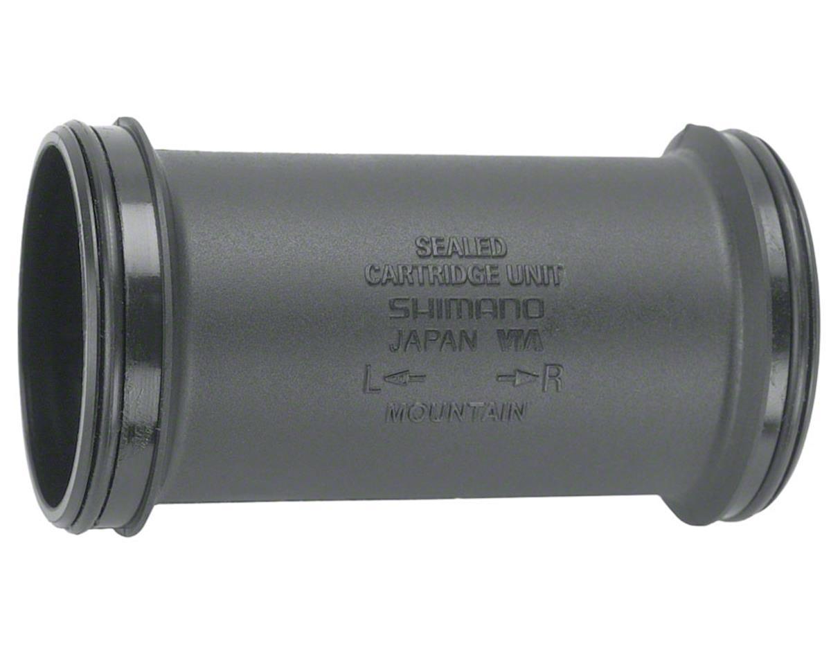 Shimano Hollowtech II Mountain Bottom Bracket Inner Cover & O-Rings | relatedproducts