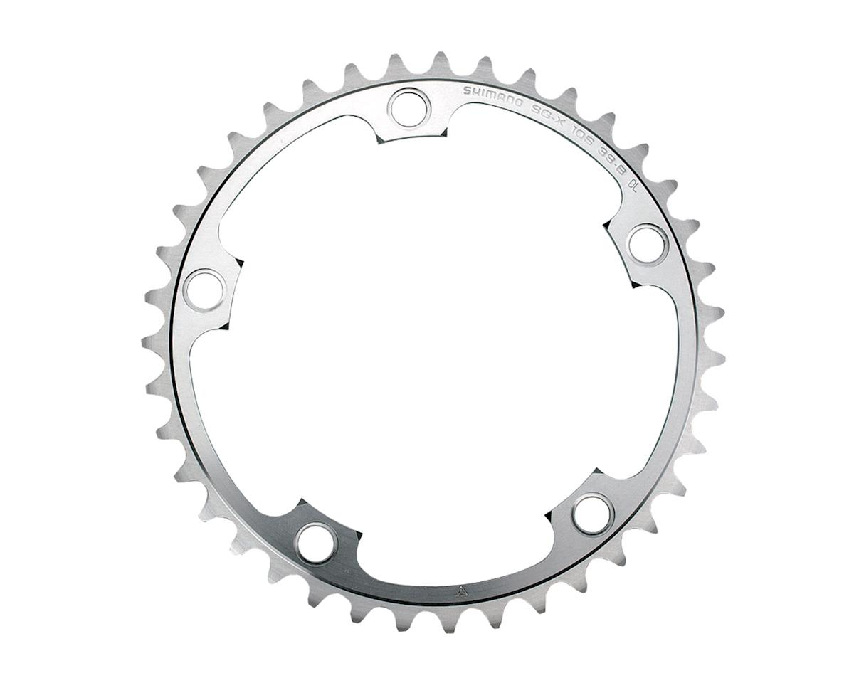 Shimano Dura-Ace 7800 10-Speed A-Type Chainring (42T) (130mm)