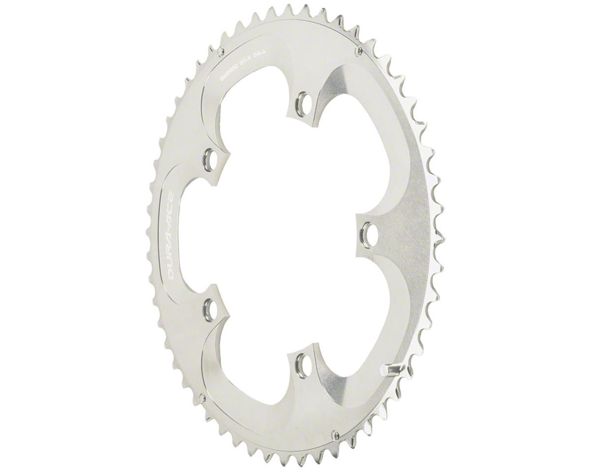 Shimano Dura-Ace 7800 10-Speed B-Type Chainring (50T) (130mm)