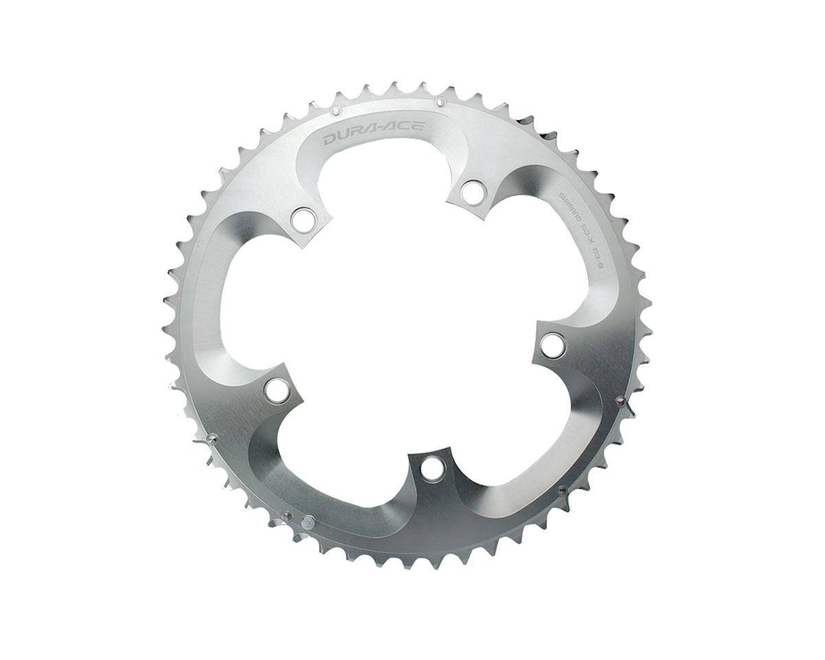 Shimano Dura-Ace 7800 10-Speed A-Type Chainring (53T) (130mm)