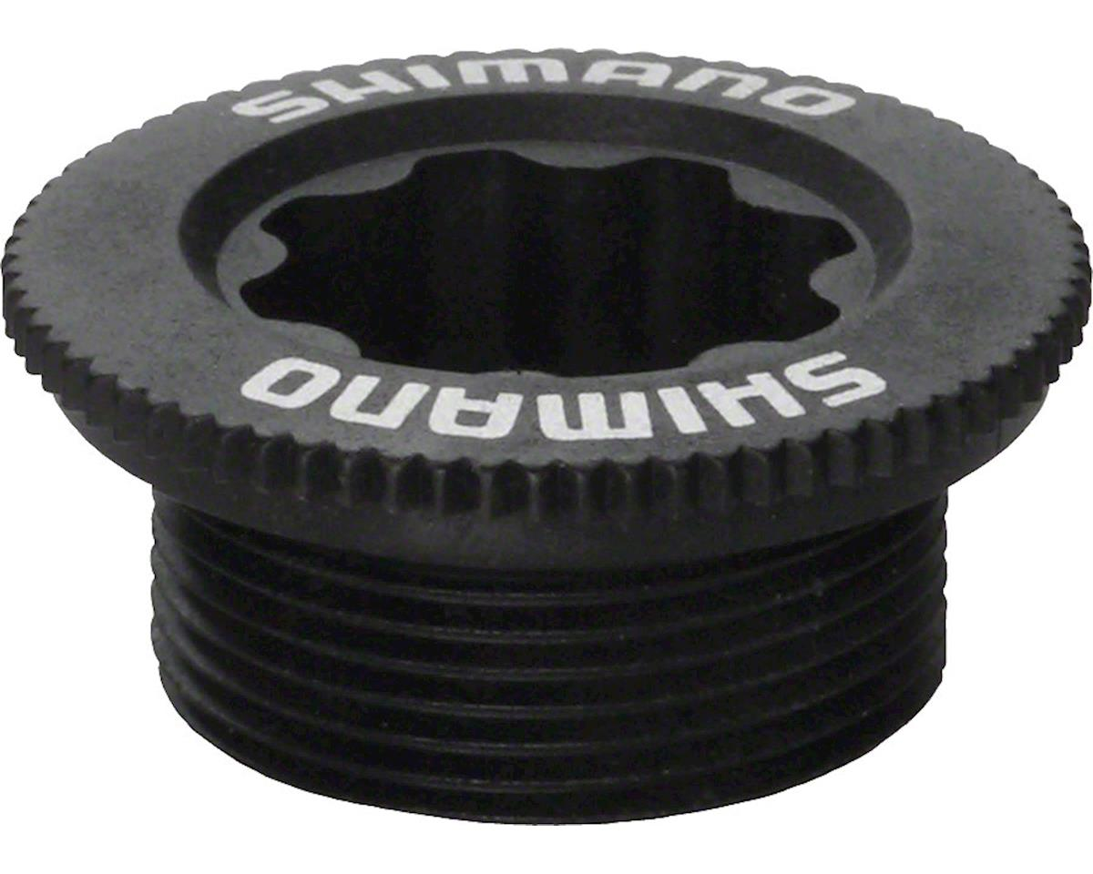 Shimano Crank Arm Fixing Bolt