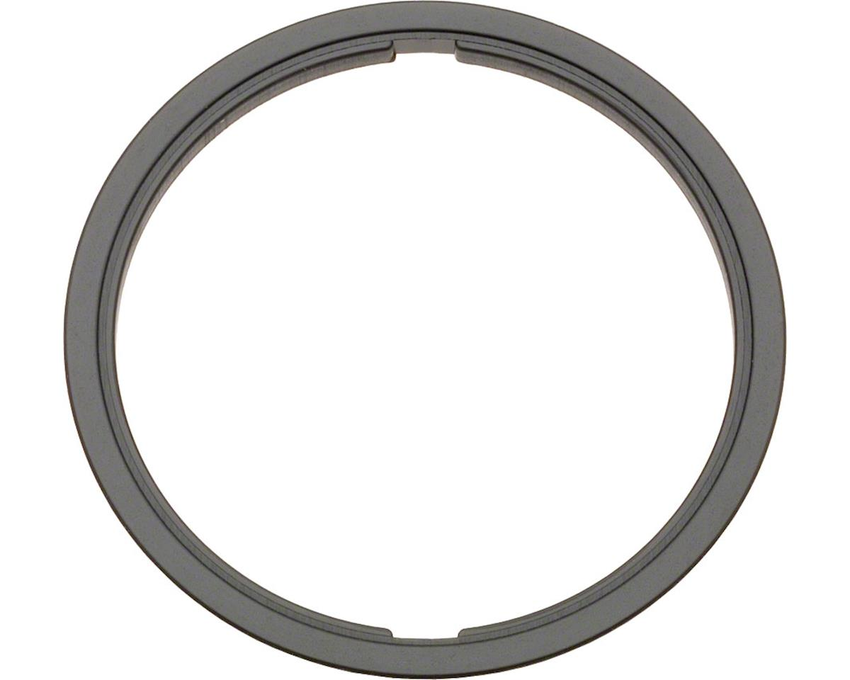 Shimano Hollowtech II Bottom Bracket Spacer (1.8mm) | relatedproducts