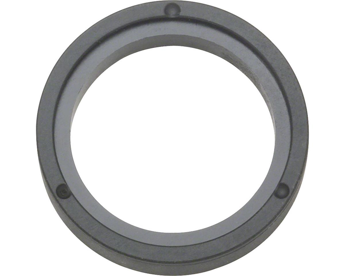 Shimano Hollowtech II Crankset Arm Spacer (Right) (6.5mm) | relatedproducts