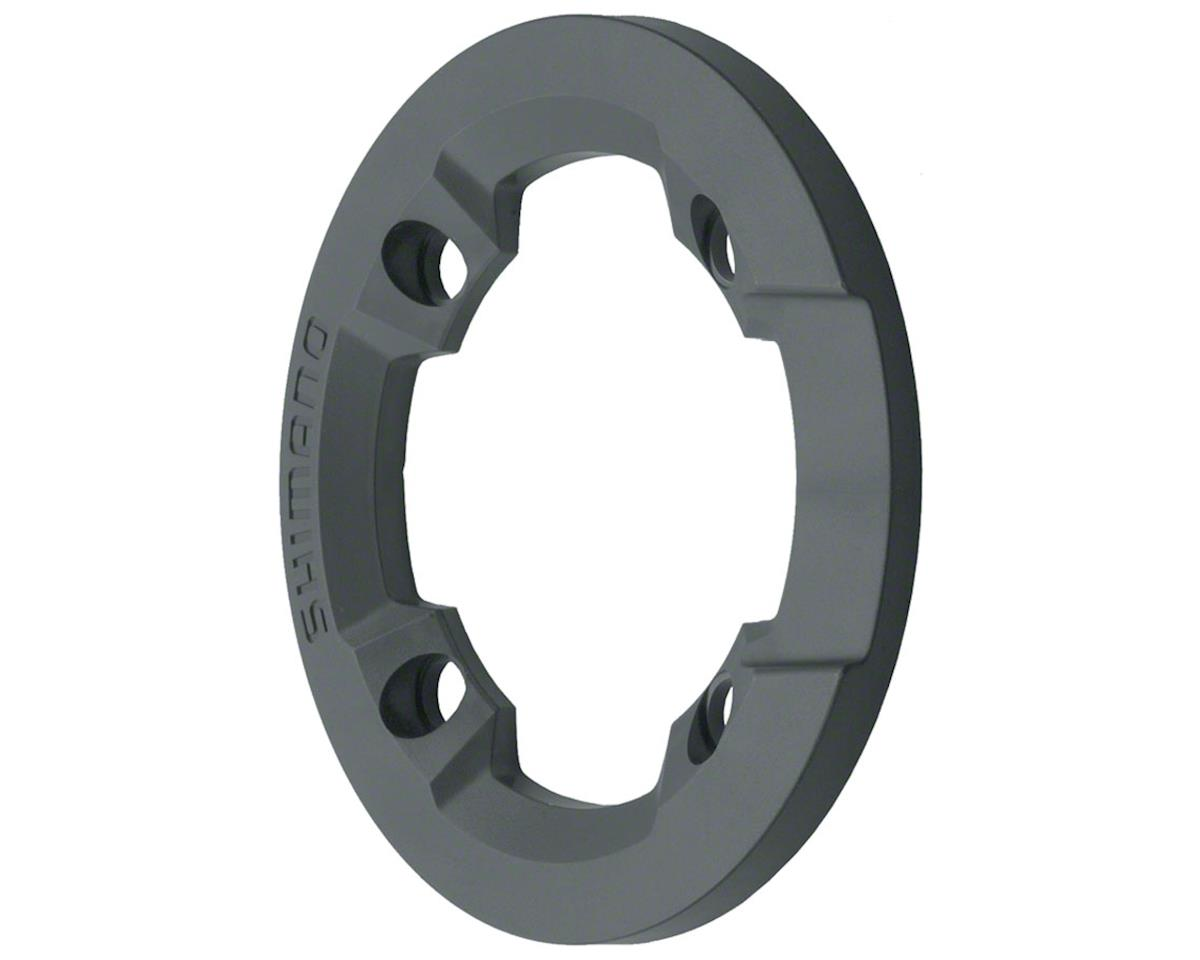 Shimano Saint M800-2 Bash Guard 4-arm (Black) (32T) (104mm)