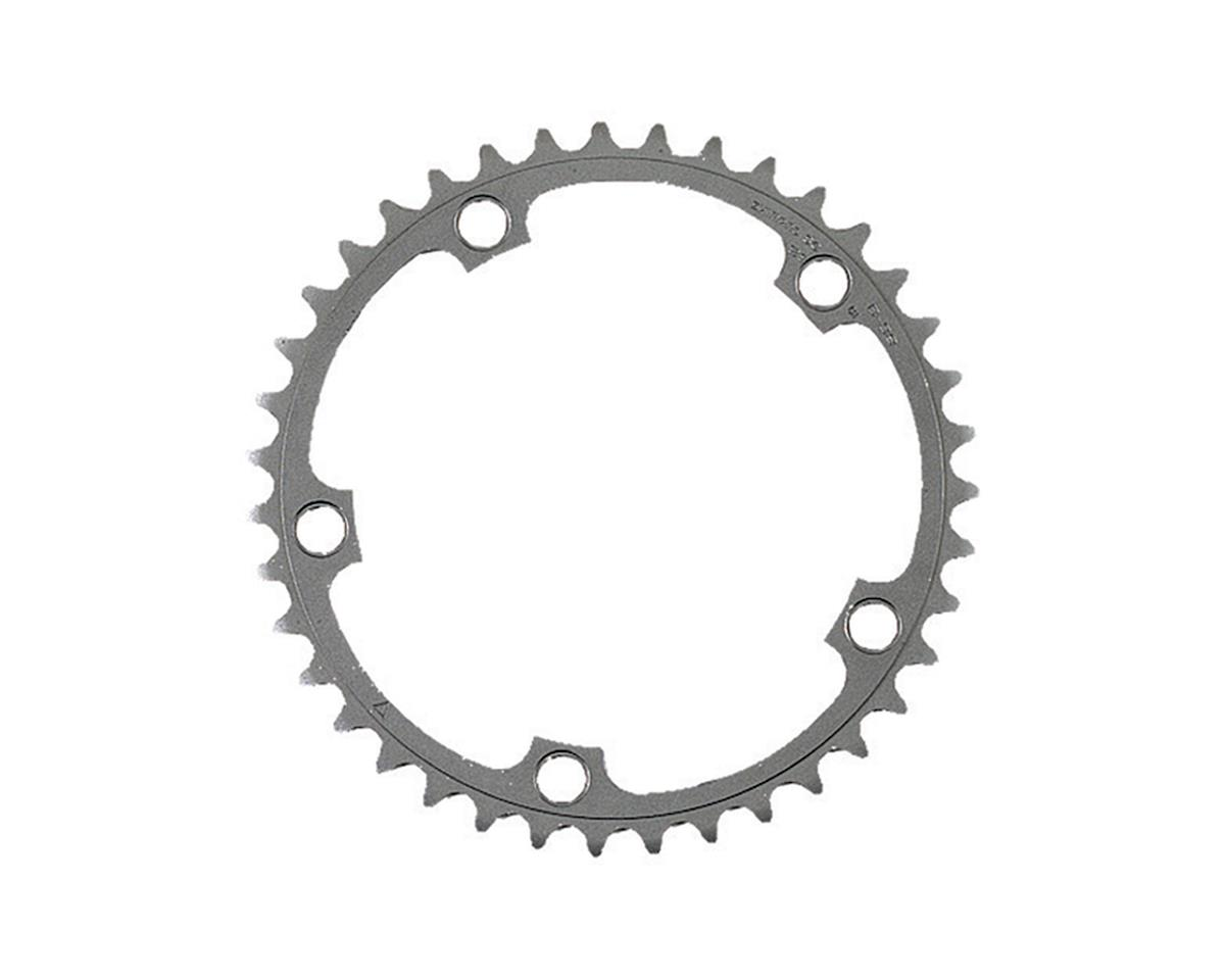 Shimano Ultegra Fc-6603 39 Tooth 10-Speed Triple Chainring