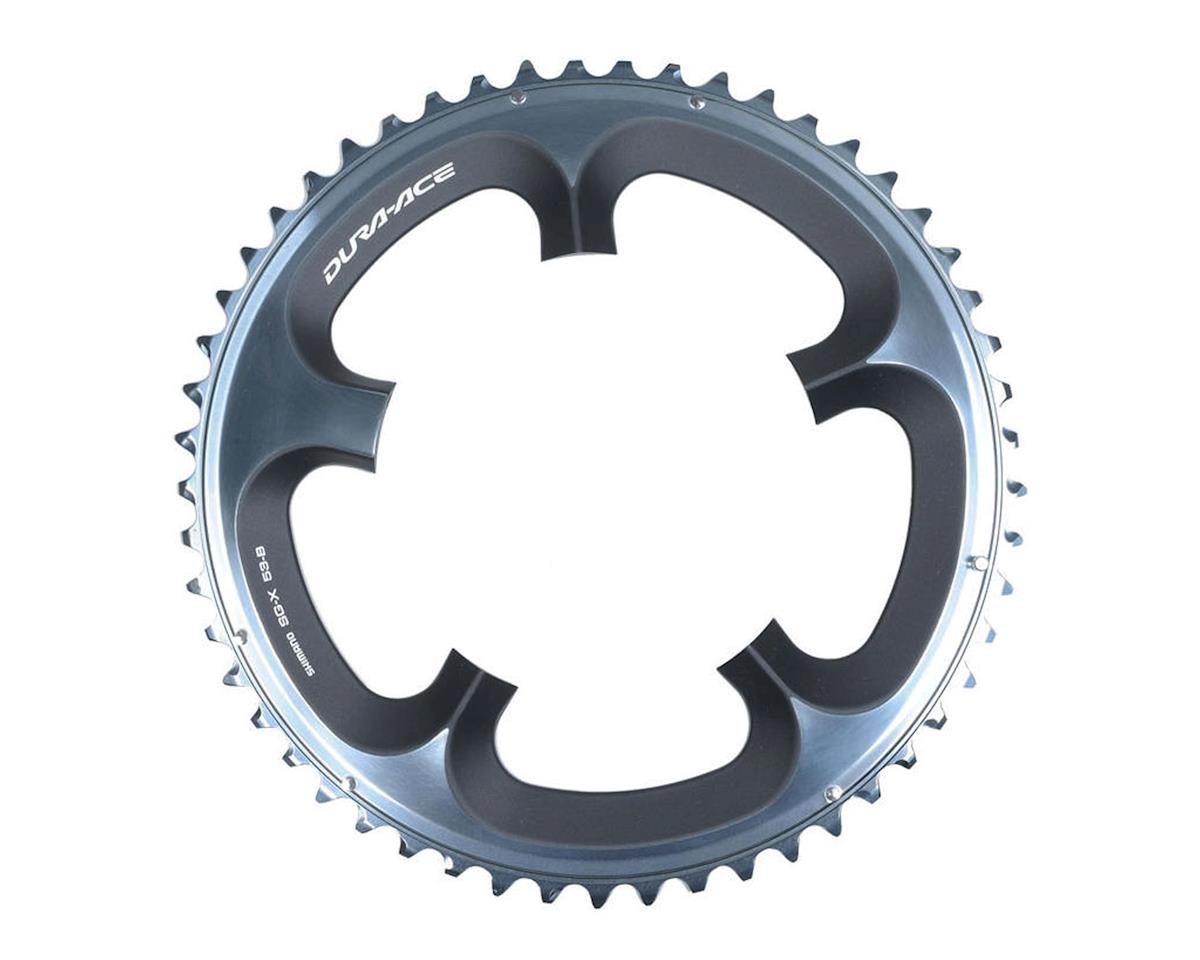 Shimano Dura-Ace 7900 B-Type Outer Chainring (53T) (130 BCD)