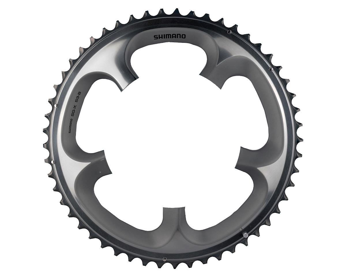Shimano Ultegra 6700 B-type Chainring (53T) (130 BCD) | relatedproducts