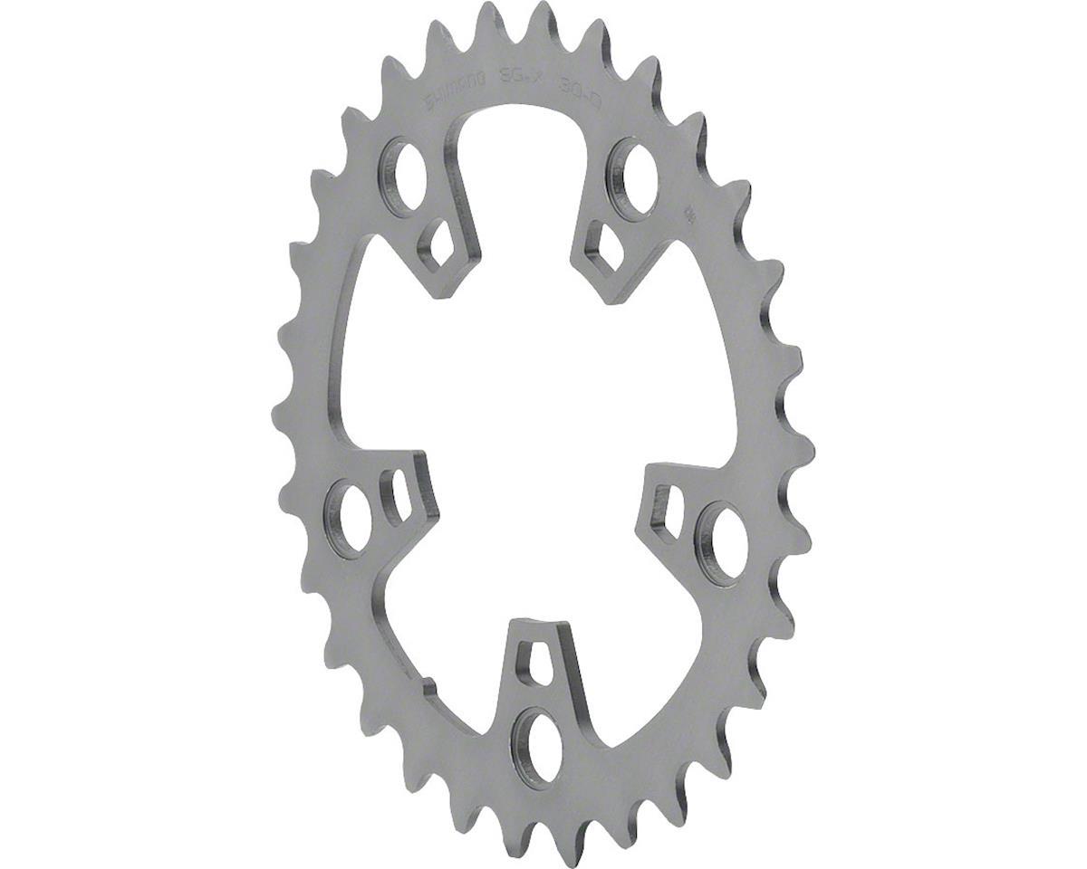 Shimano Ultegra 6703 Triple Inner Chainring (30T) (92 BCD)