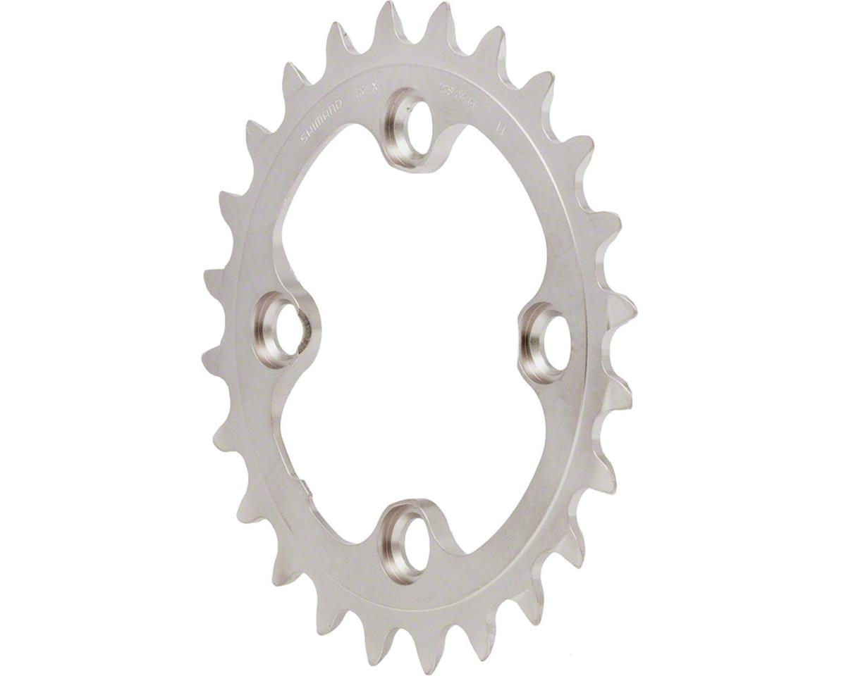 Shimano XTR M980 Inner Chainring (24T) (64 BCD)