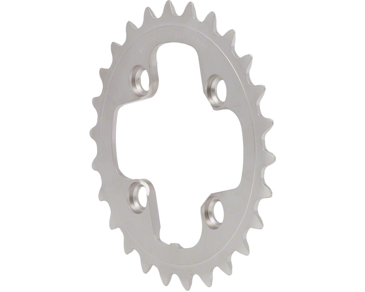 Shimano XTR M980 Inner Chainring (42T) (104 BCD)