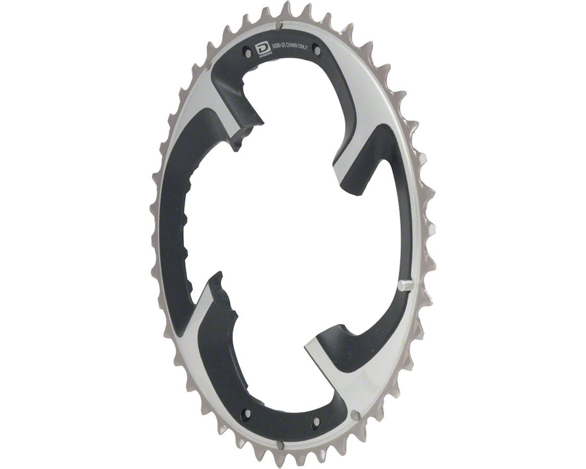 Shimano XTR M980 Outer Chainring (42T) (104 BCD)
