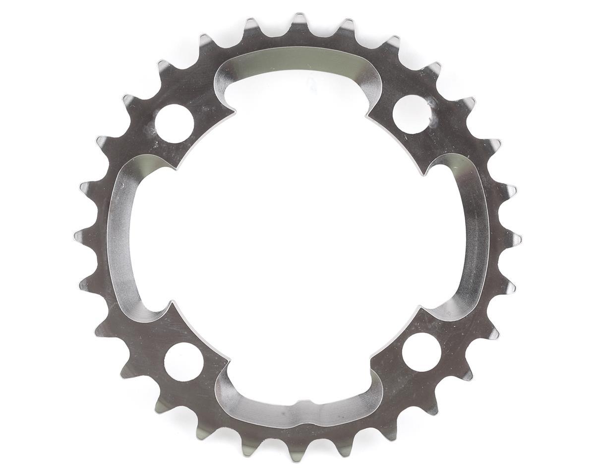 Shimano XTR M985 AG-type Inner Ring (28T) (88 BCD)