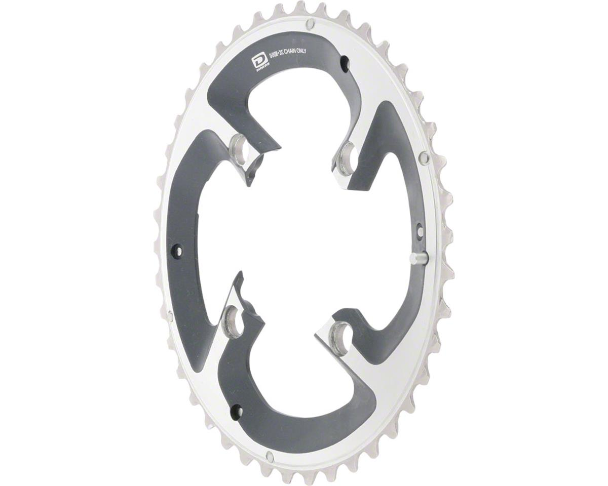 Shimano XTR M985 AF-type Outer Ring (44T) (88 BCD)